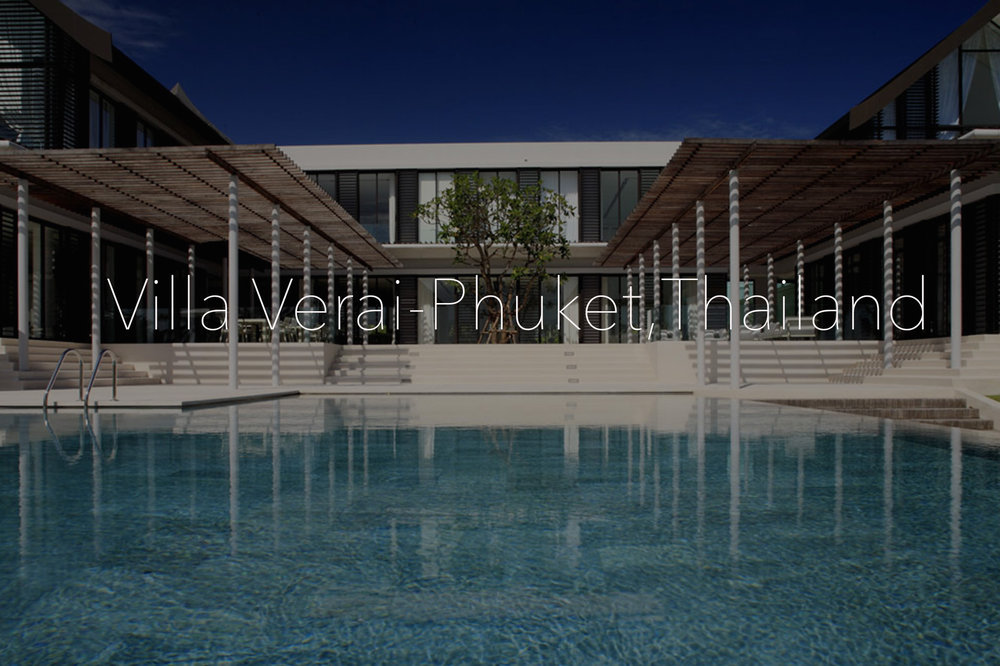 Michelle Oliver Luxury Real Estate