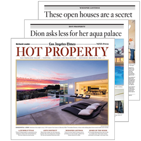 HotProperty_Print.png