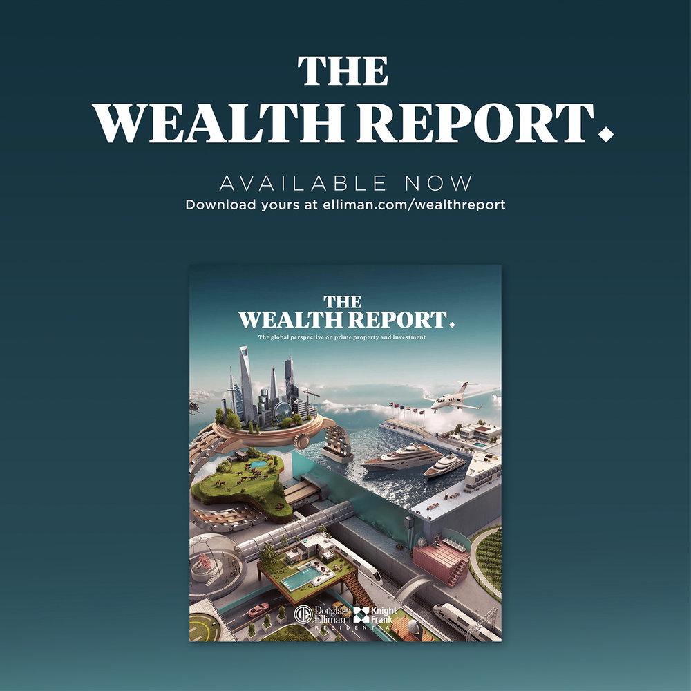 Social Posts Wealth Report 2018 5[3][3].jpg