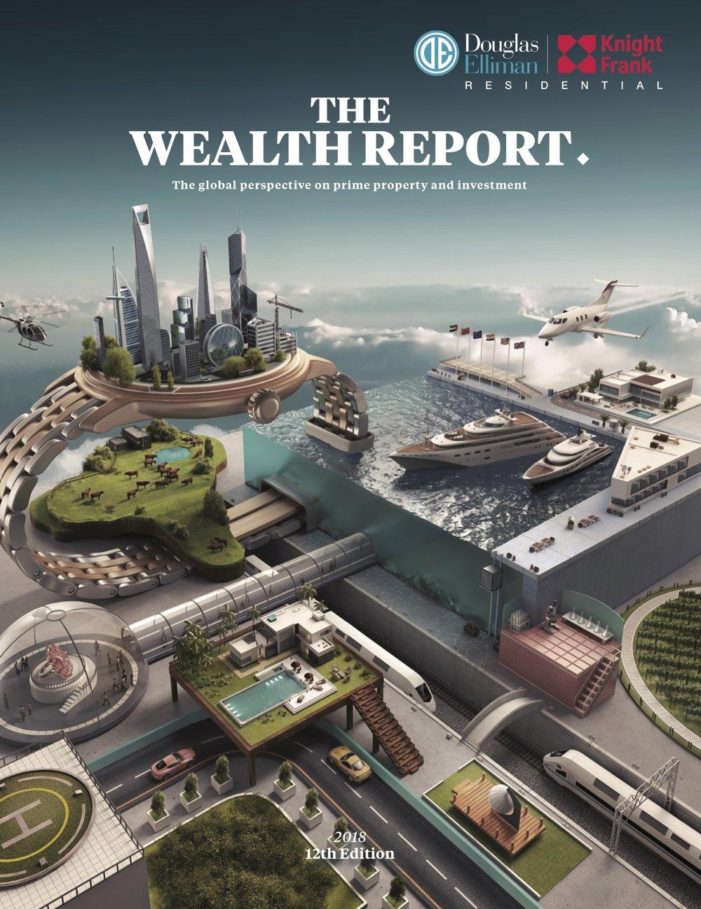 2018 Wealth Report.jpg
