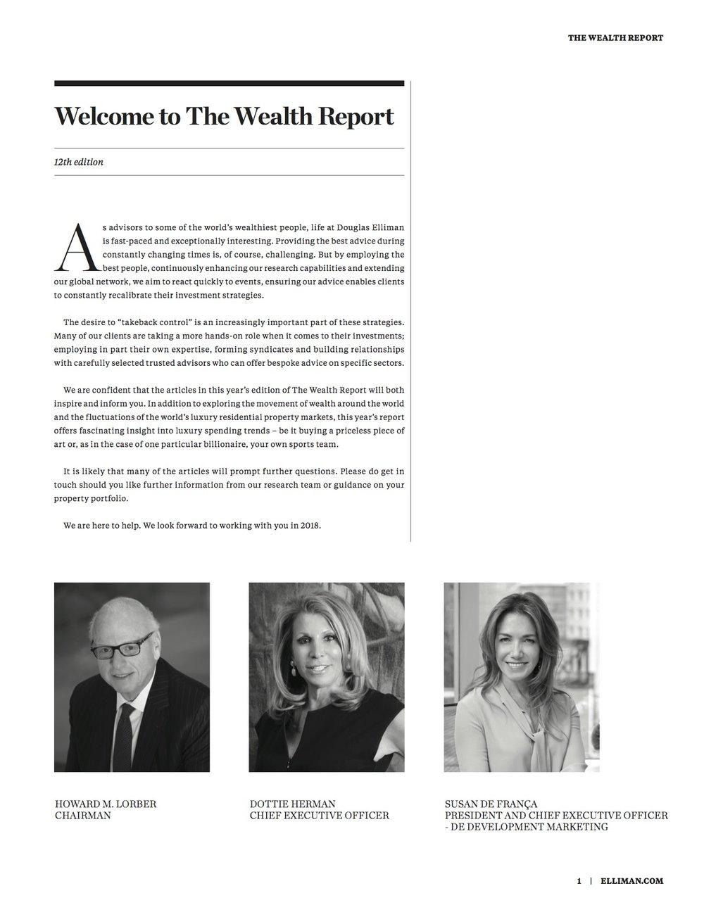 2018 Wealth Report3.jpg