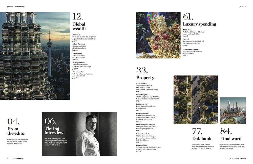 2018 Wealth Report4.jpg