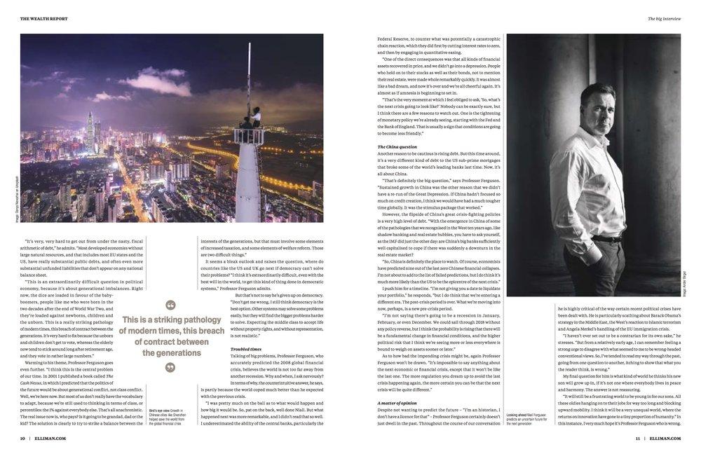 2018 Wealth Report8.jpg