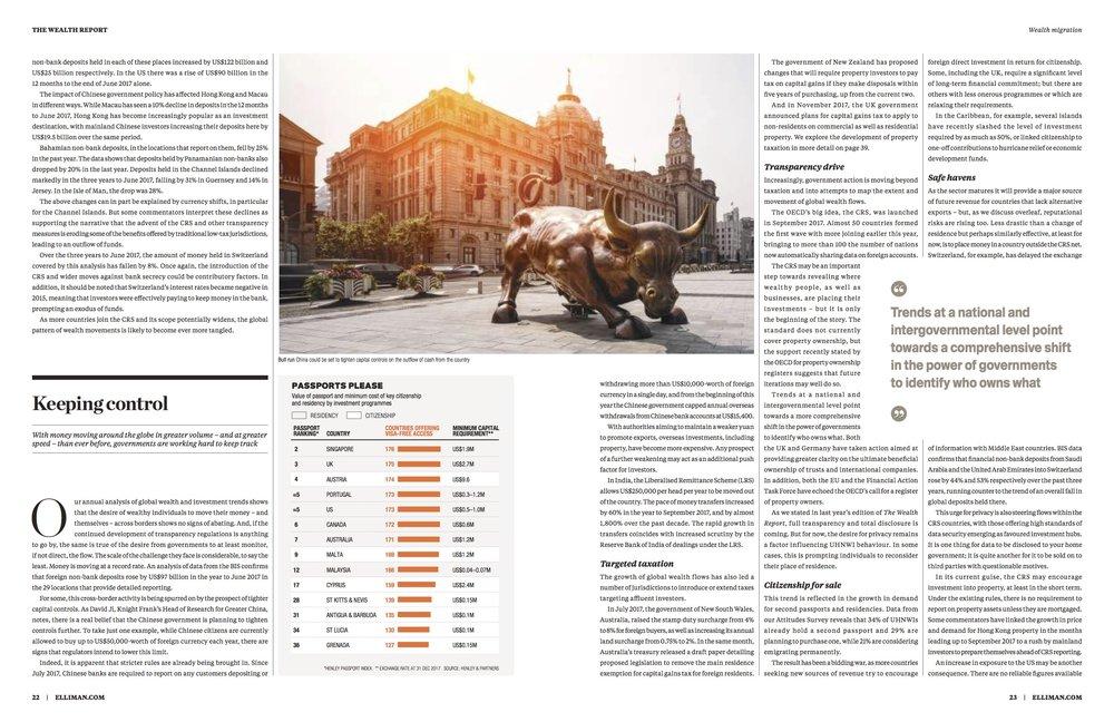2018 Wealth Report14.jpg