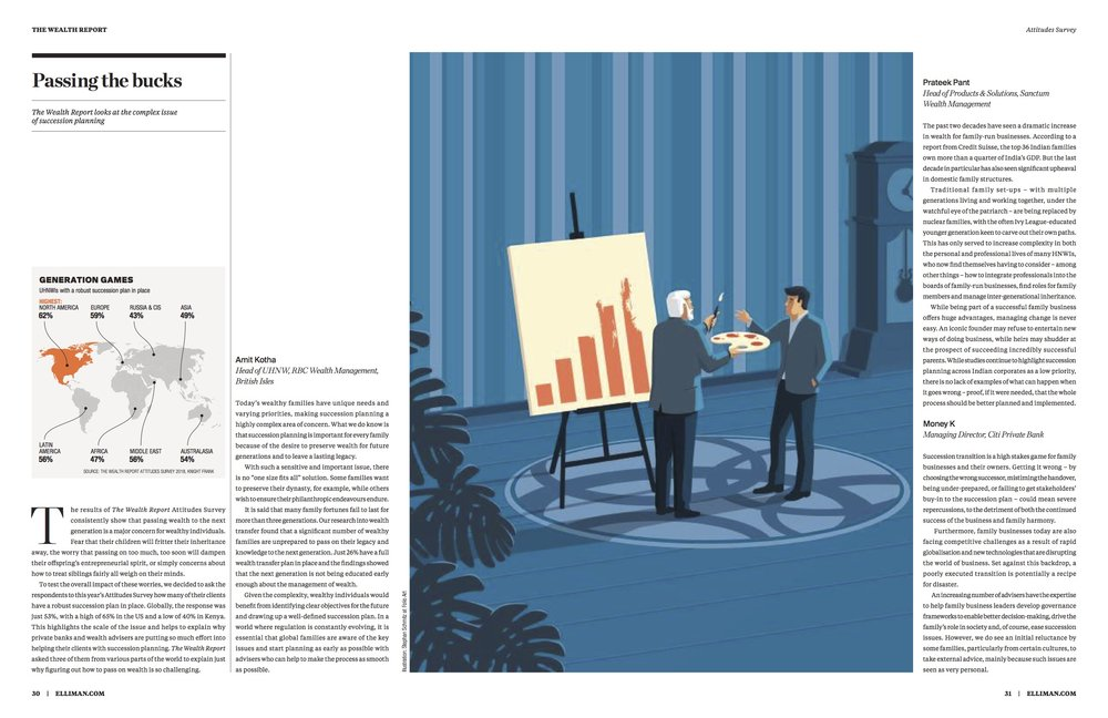 2018 Wealth Report18.jpg