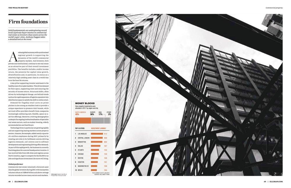 2018 Wealth Report28.jpg