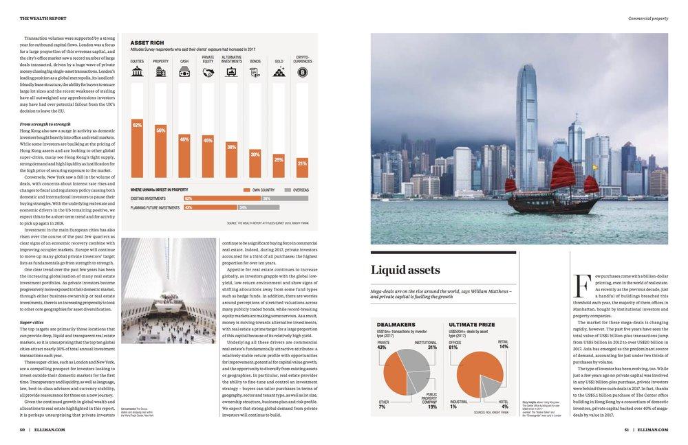 2018 Wealth Report29.jpg
