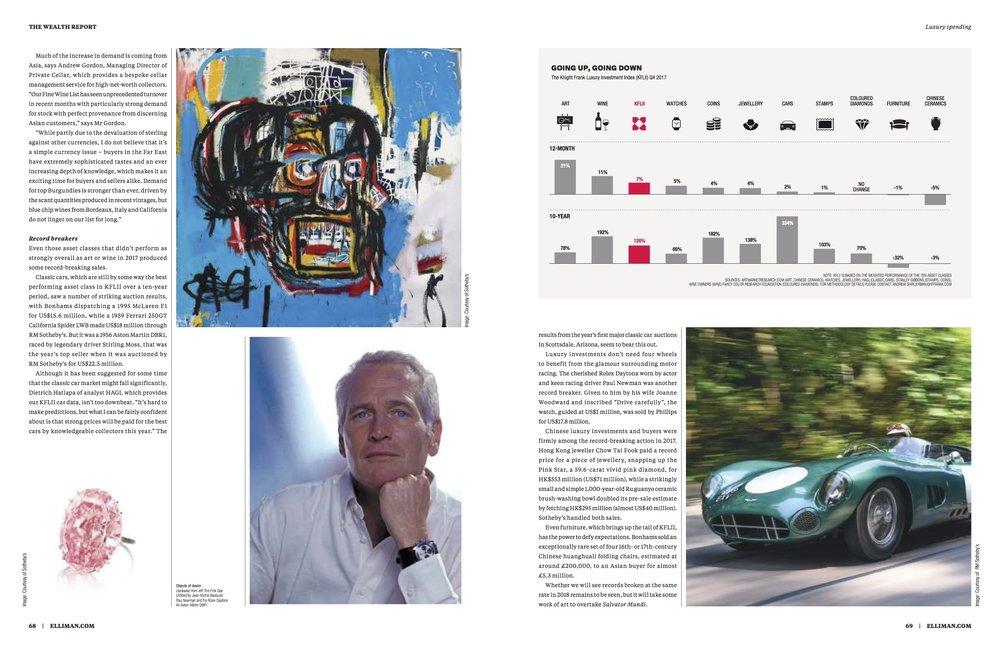 2018 Wealth Report40.jpg