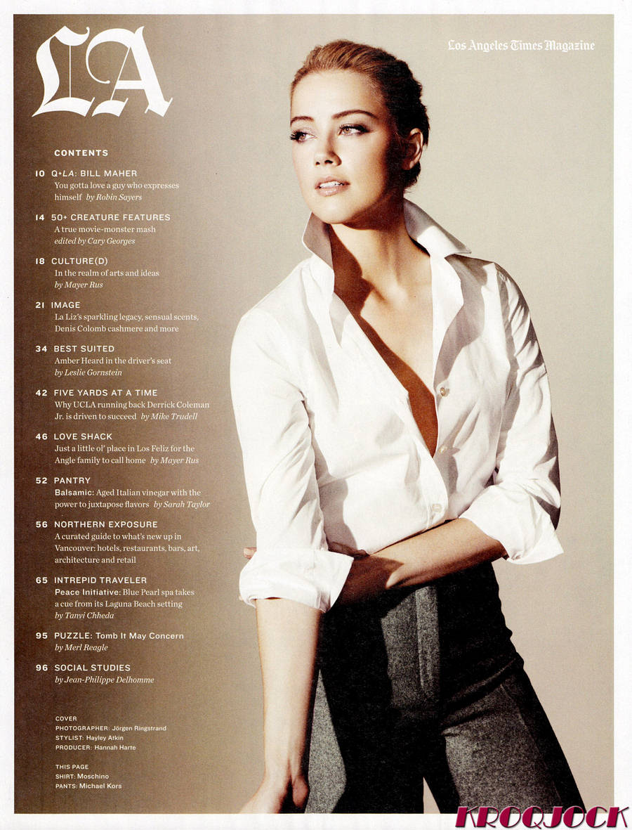 Amber-Heard-LA-Times-Magazine-2.jpg