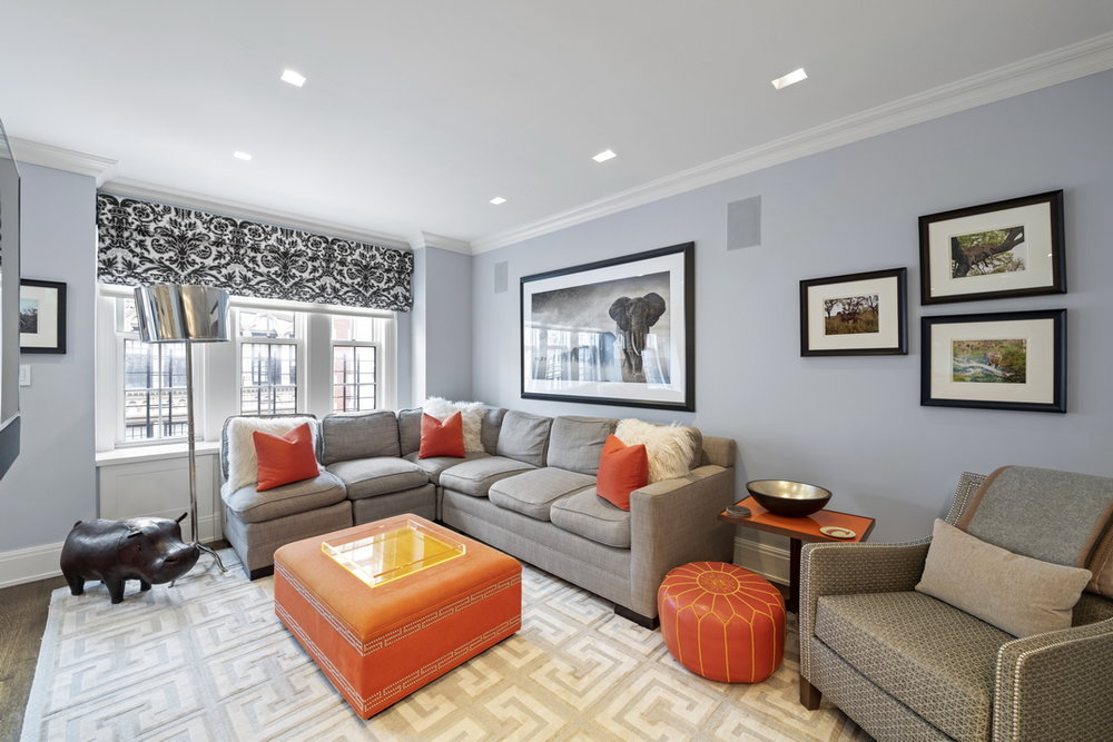 40 East 66th Street Apt 12B__14_resize.jpg
