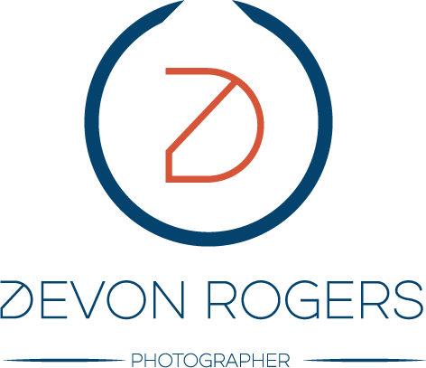 Devon Rogers Photographer