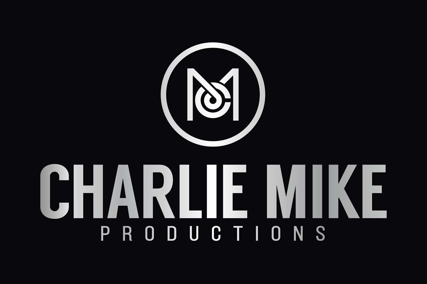 Charle Mike Productions