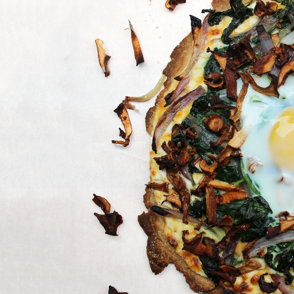 wild chanterelle breakfast pizza.jpg