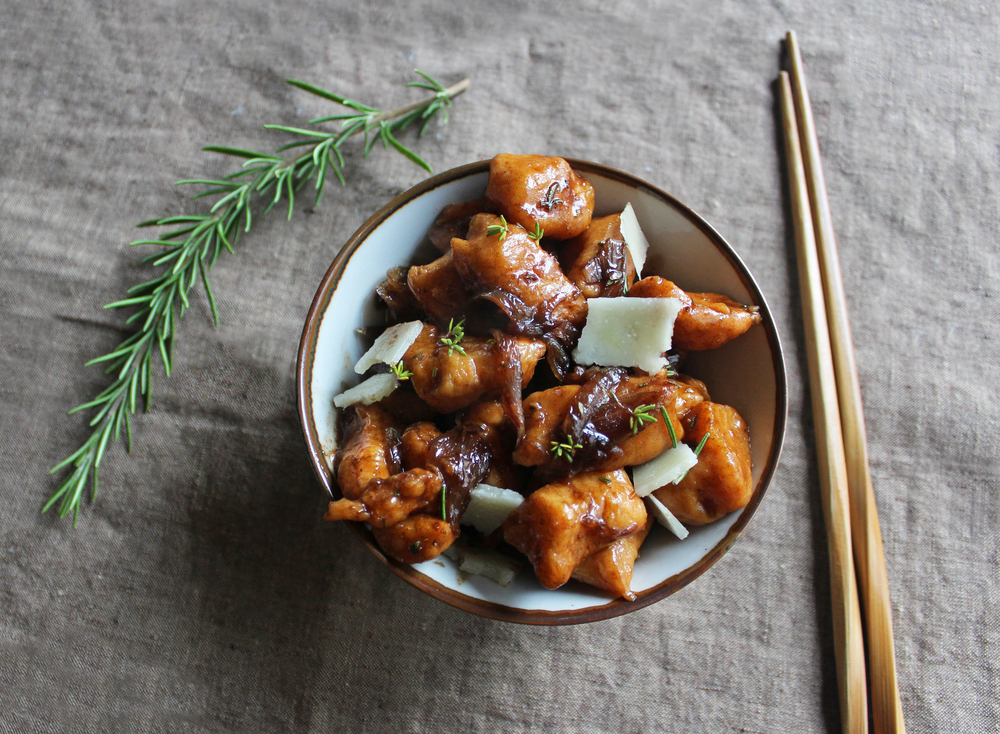 sweet potato gnocchi from chew and taste-bright.jpg