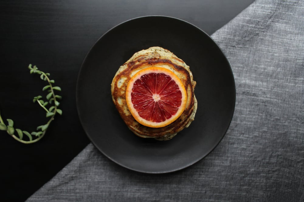 blood-orange-pancakes-mindfuleating poppy seeds.jpg