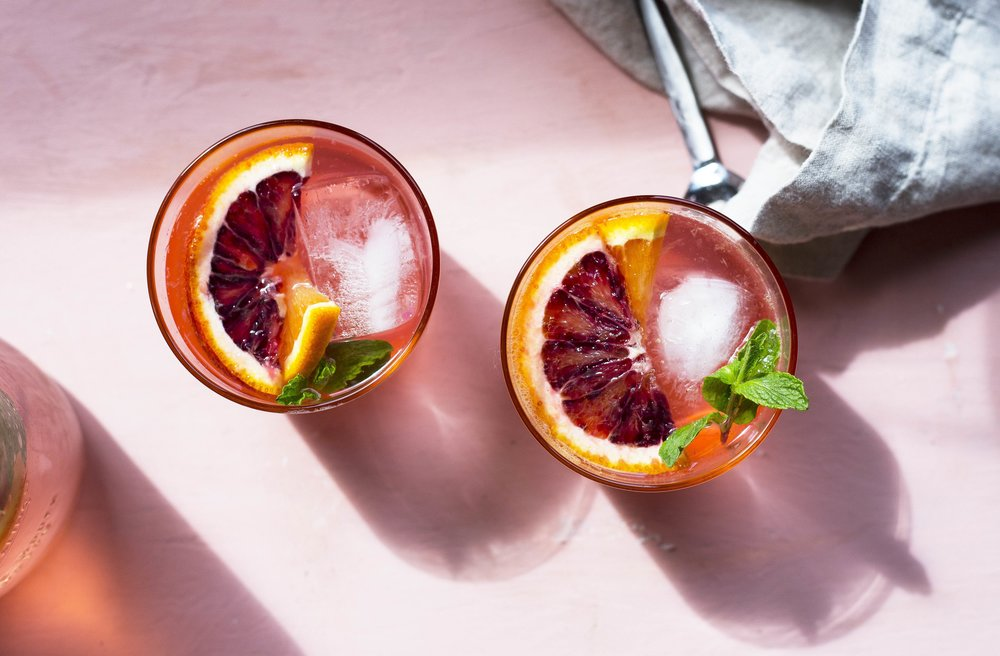 emily triggs food photography blood orange bubblies1.jpg