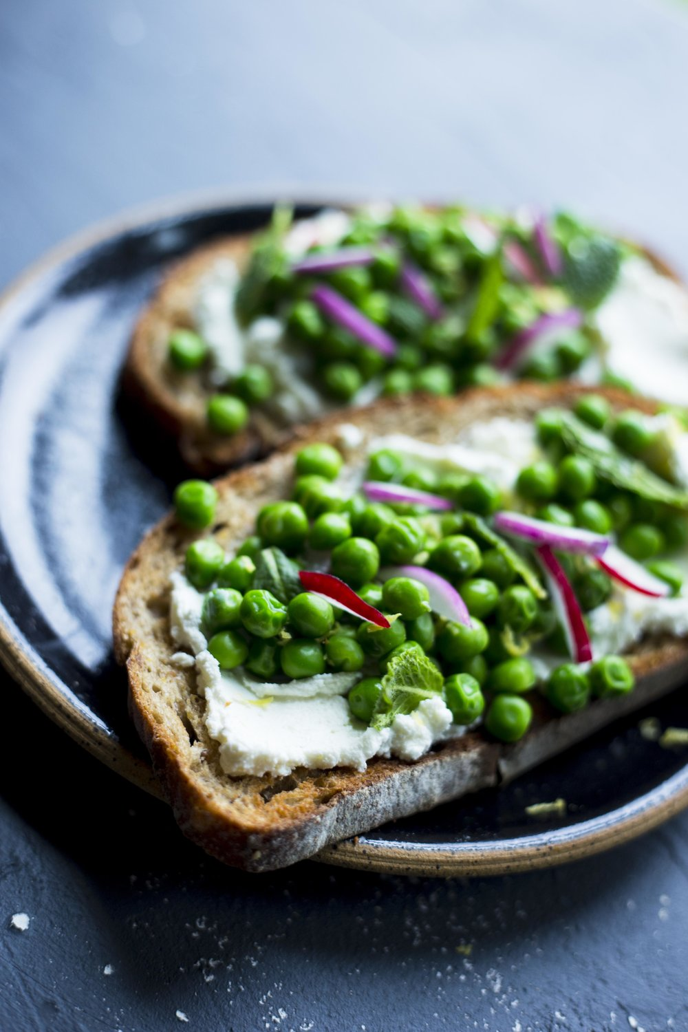 Chew and Taste_ Pea Toasts1.jpg