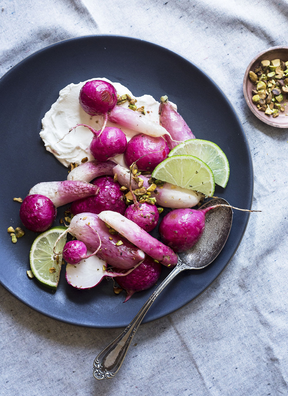 Chewandtaste_Roasted_Radishes5.jpg