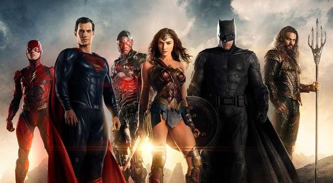 justice-league-review-holy-batcast.jpg