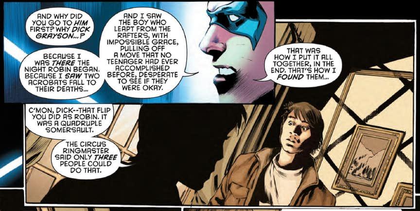 detective-comics-965-tim-drake-mr-oz-talk.jpg