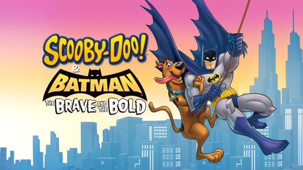 Scooby-doo-batman-brave-bold-holy-batcast-142.jpg