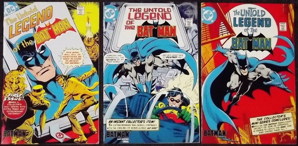 the-untold-legend-of-the-batman-1980-s-1-2-3-set-cereal-promo-ashcan0.JPG