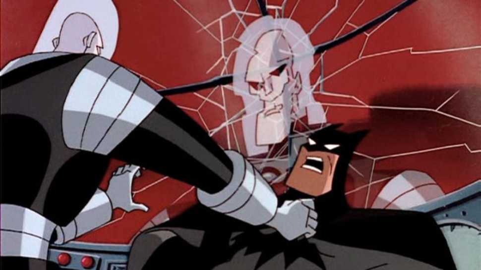 BTAS-Cold-Comfort-featured.jpg