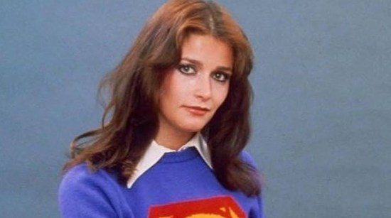 margot_kidder.jpg
