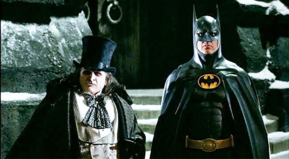 batman-returns-tim-burton-vision-1070837-1280x0.jpeg