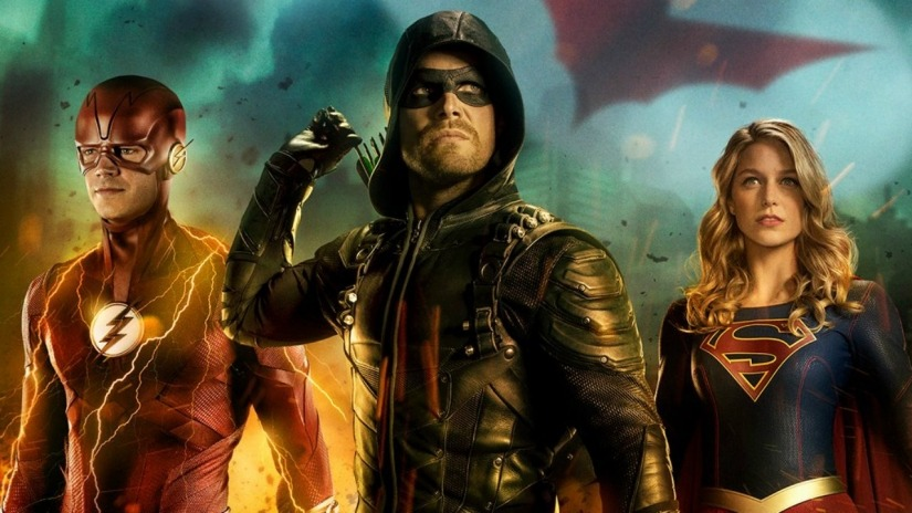 elseworlds-ending-explained-arrowverse-dc-comics.jpg