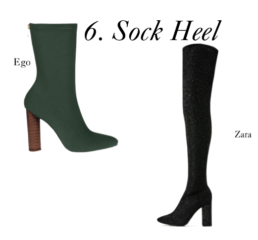 Sock Heel Second Skin Heel.png