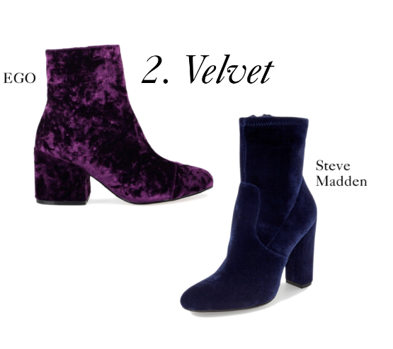 velvet shoes.png