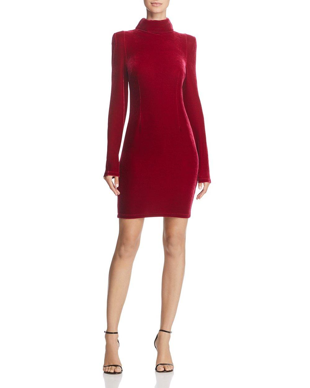 5 dress 1.jpeg