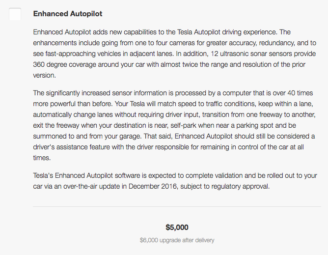 Tesla Model 3 enhanced autopilot.png