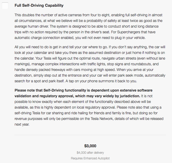 Tesla Model 3 full self driving.png