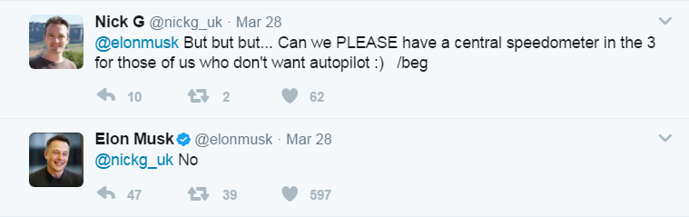 Elon Confirms no Hud.PNG