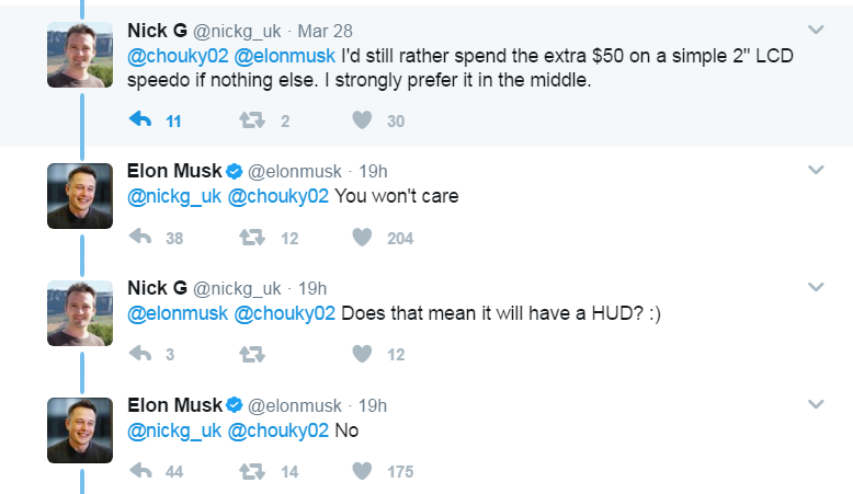 Elon confirms no HUD 2.PNG