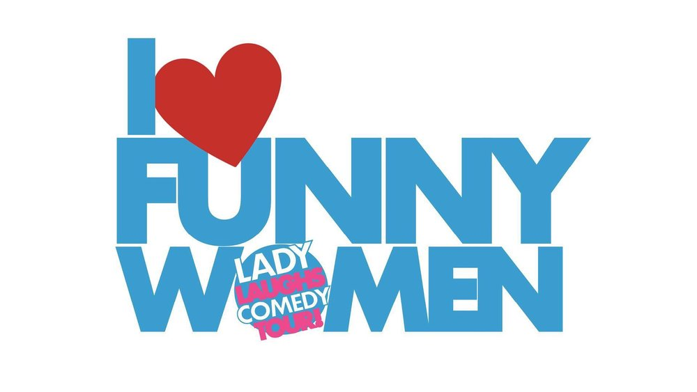 Lady Laughs Tour.jpg