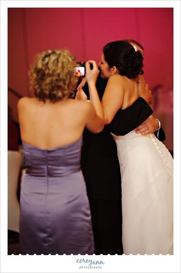 unplugged-wedding-ceremony | jeffrey-house-photography