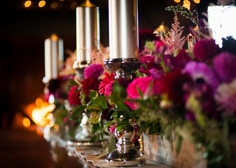 wedding_10152016_-5.jpg