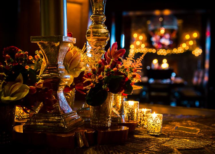 wedding_10152016_-228.jpg