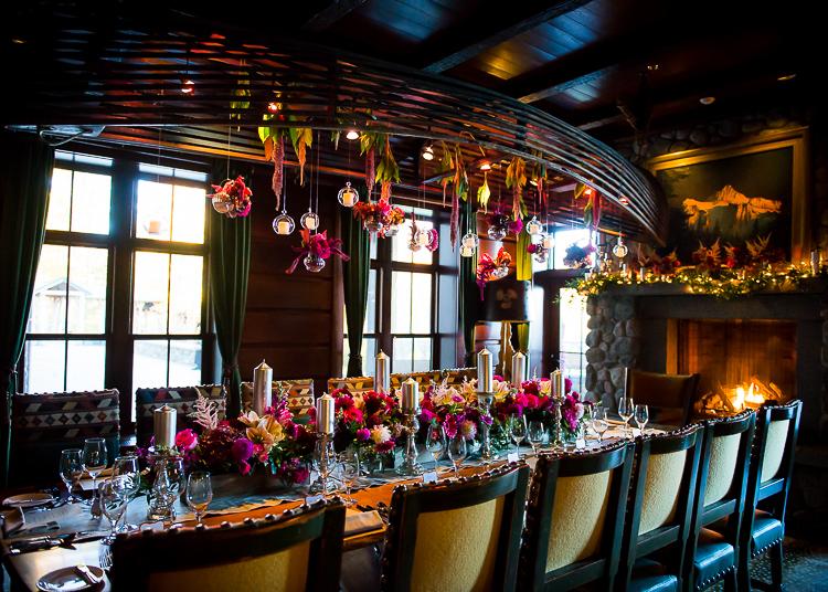 wedding_10152016_-174.jpg