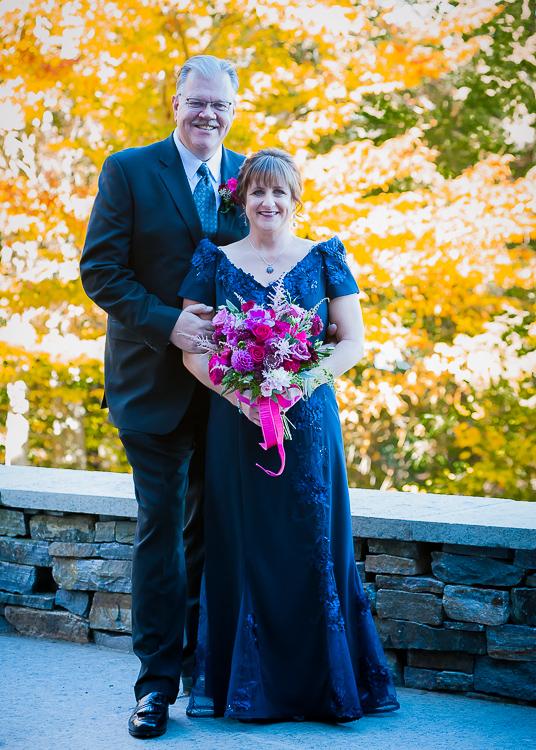 wedding_10152016_-65.jpg