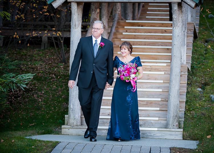 wedding_10152016_-75.jpg