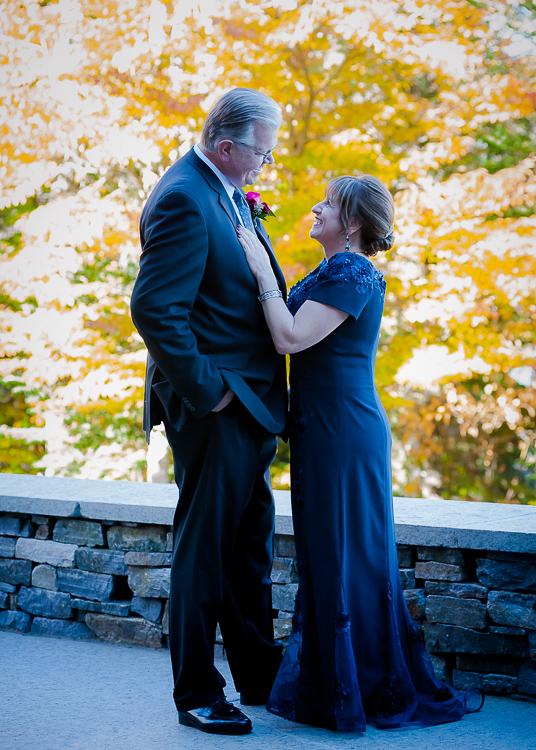 wedding_10152016_-69.jpg