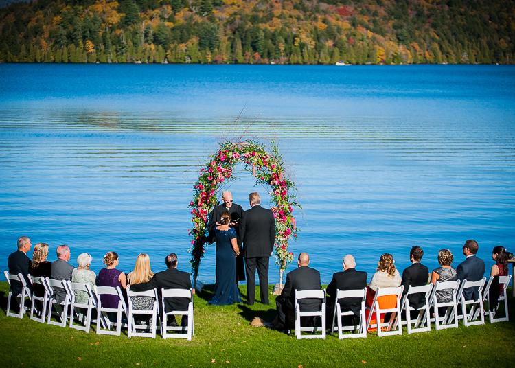 wedding_10152016_-84.jpg