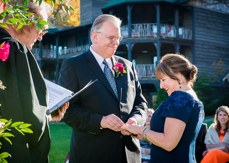 wedding_10152016_-99.jpg