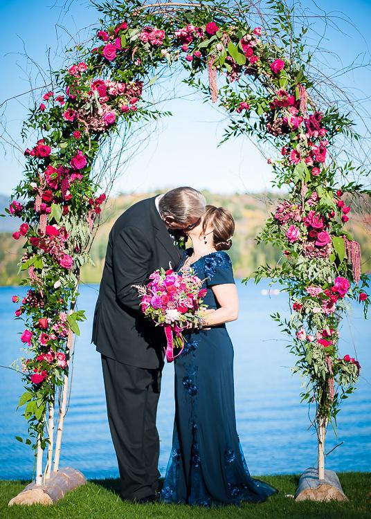 wedding_10152016_-160.jpg
