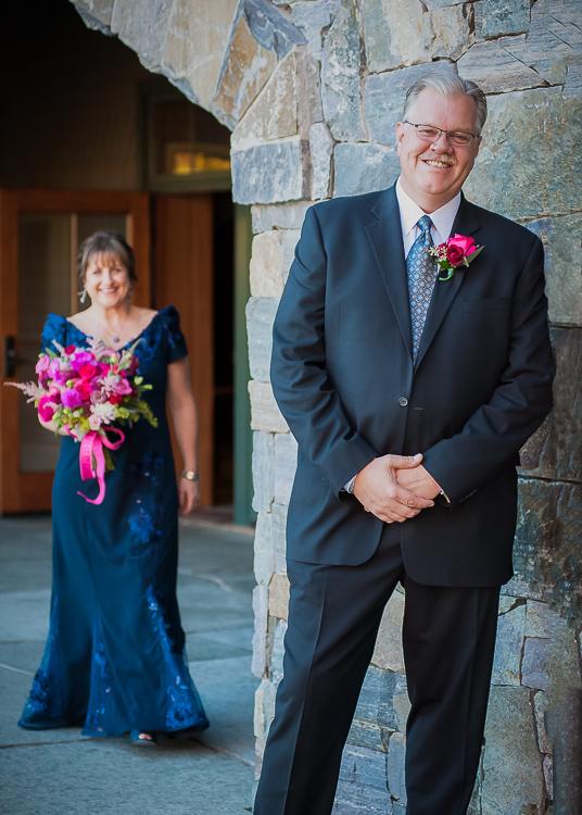 wedding_10152016_-52.jpg