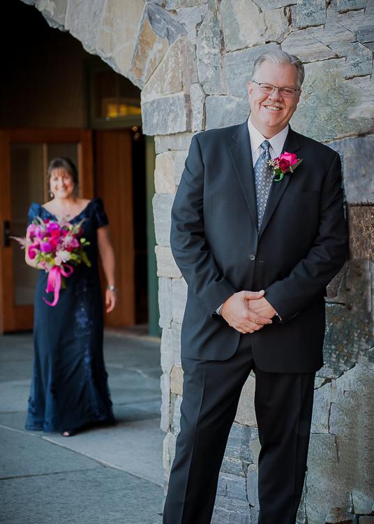 wedding_10152016_-51.jpg